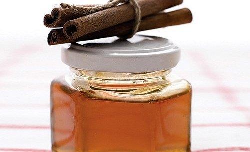 корица и мед (500x303, 25Kb)