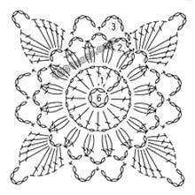 МОТИВЧИК (220x221, 20Kb)