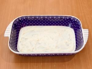 smazat-mayonezom (300x225, 18Kb)