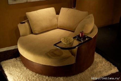 дизайн идея косфортное кресло (490x328, 60Kb)