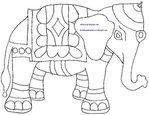 Превью elefante_5[1] (400x309, 28Kb)