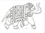 Превью Elefante_indiano[1] (400x291, 27Kb)