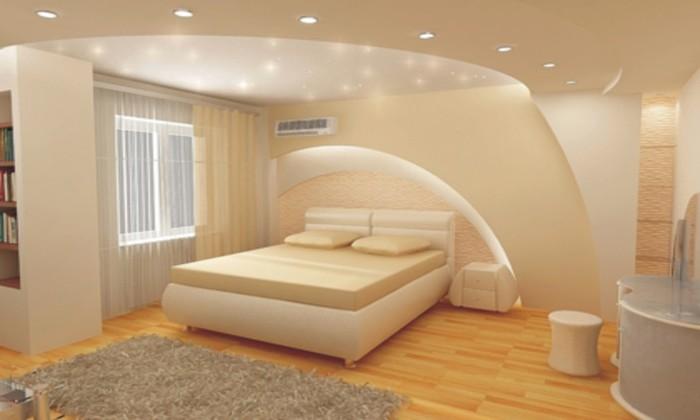 Исходя из этого, необходимо планировать ремонт в квартире во всех комнатах одновременно или, по крайней мере, делать...