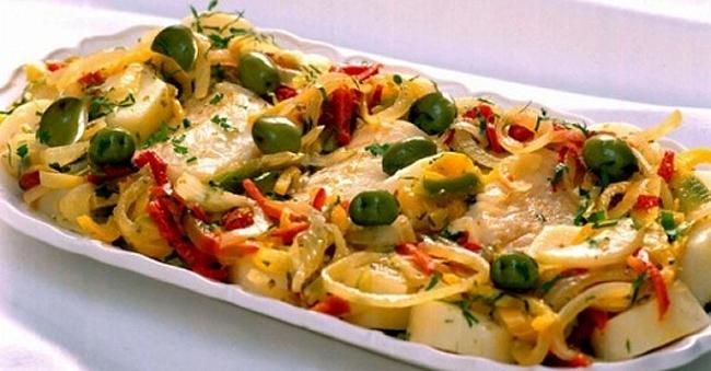 4449415_Zapekanka_s_pomidorami (650x339, 213Kb)