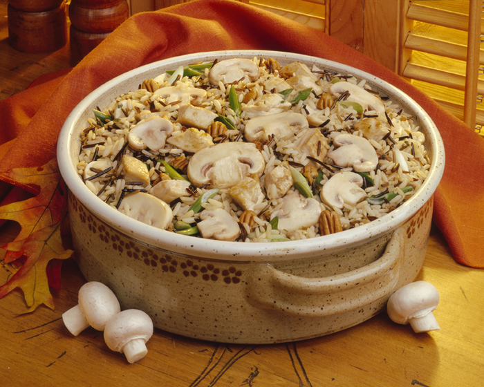 Ciuperci-cu-orez (700x560, 303Kb)