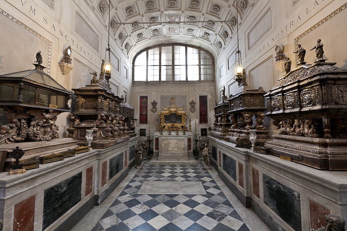 Panoramica_Cattedrale_di_Palermo (700x466, 150Kb)