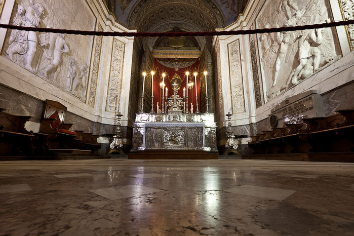 Panoramica_Cattedrale_di_Palermo (700x466, 139Kb)