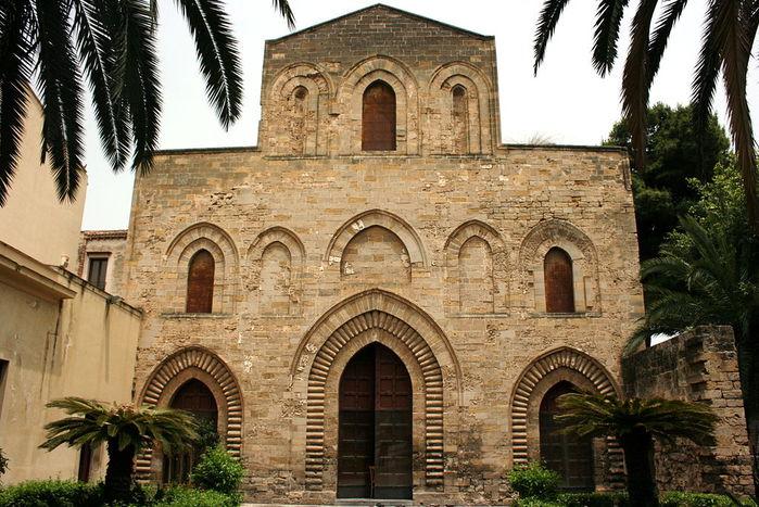 Panoramica_Cattedrale_di_Palermo (700x467, 101Kb)