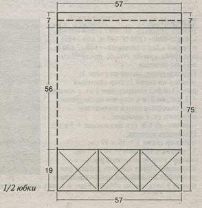 15-4 (294x302, 16Kb)