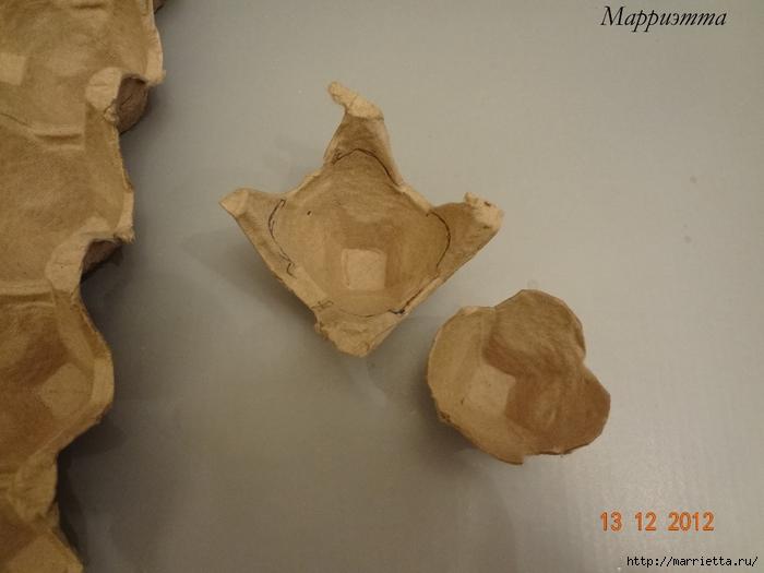 топиарий из мешковины и яичных лотков (2) (700x525, 202Kb)
