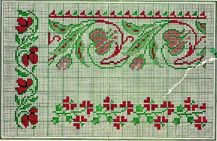 gallery-ru-3221182 (700x456, 357Kb)