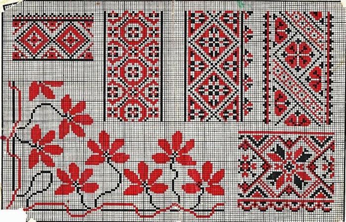 gallery-ru-3221274 (700x448, 350Kb)