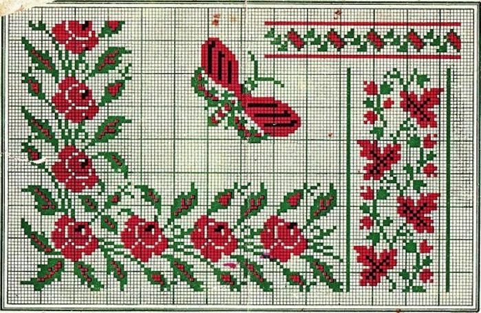 gallery-ru-3221276 (700x455, 341Kb)