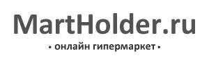 logo (300x84, 5Kb)