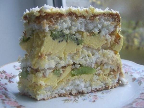порошковая еда для похудения соймиты