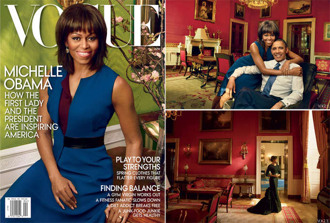2435251_1michelleobamacover1_cover (680x461, 217Kb)