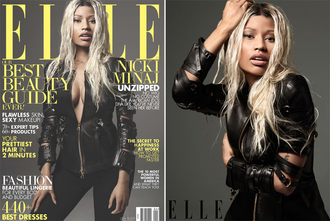 2435251_1ELLEApril13coverNickiMinaj_cover (680x456, 153Kb)