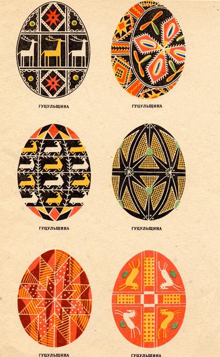 eggs4 (431x700, 385Kb)