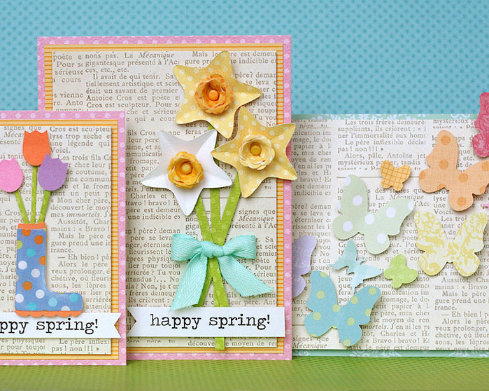 Spring-Cards1 (700x558, 206Kb)