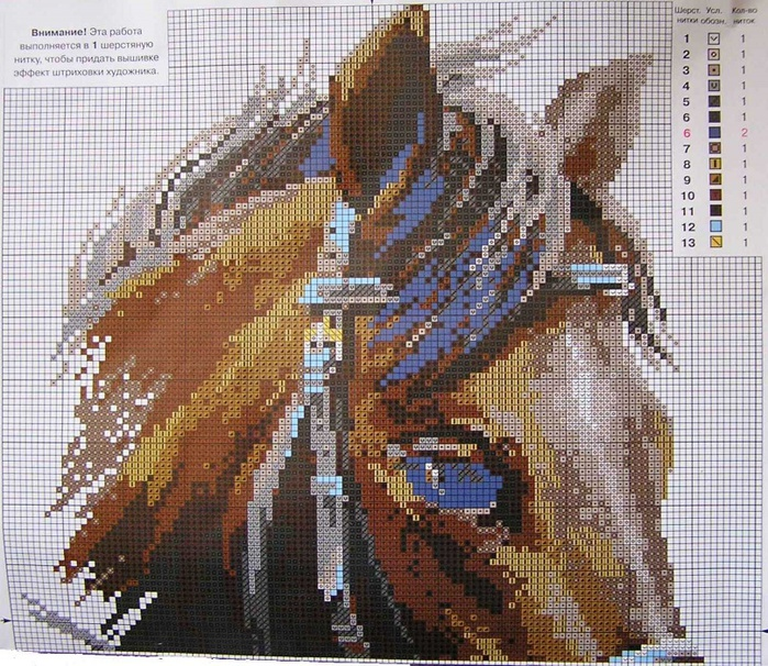 Stitchart-bulat1 (700x606, 253Kb)