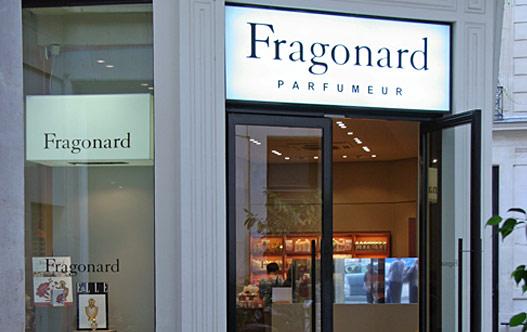 fragonard-1 (527x332, 43Kb)