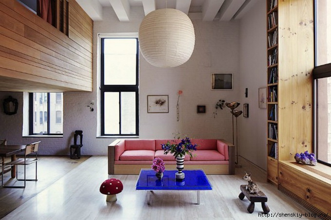 inez-and-vinoodh-new-york-loft-1-600x394 (680x453, 179Kb)