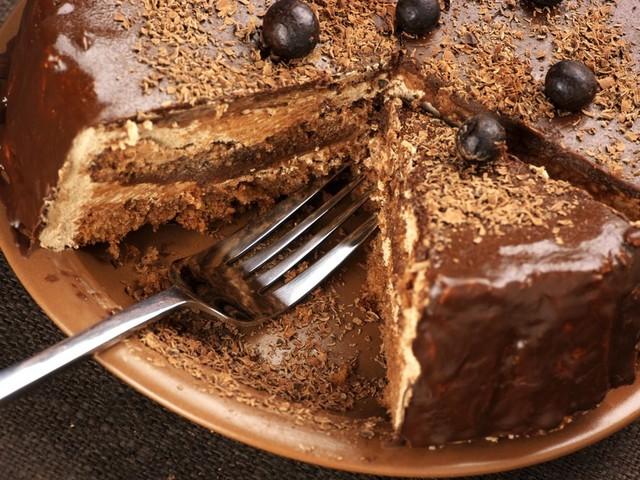 68747_cake (640x480, 128Kb)