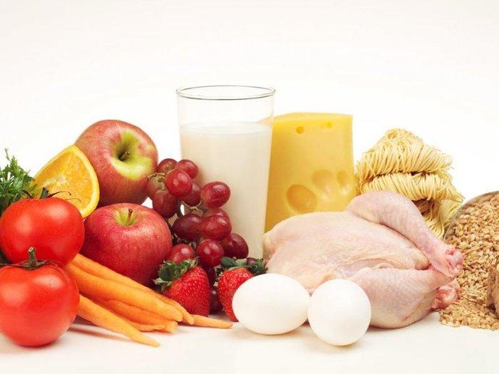 полезные продукты питания/4171694_internetmagazin_prodyktov_pitaniya (700x525, 49Kb)