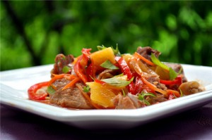 мясо с овощами (300x199, 18Kb)