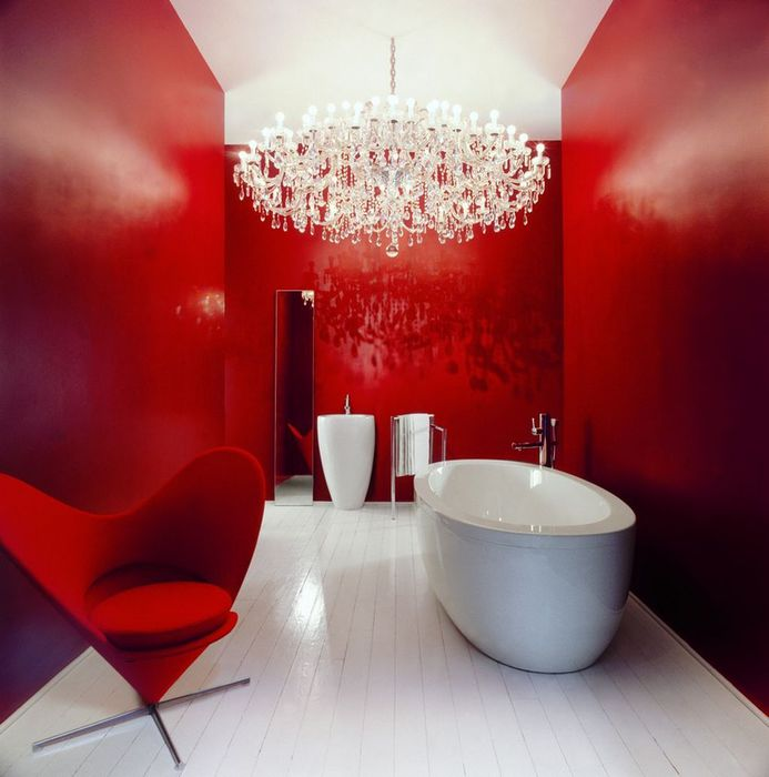 glamorous-red-and-white-bathroom-interior-design-ideas-1 (693x700, 50Kb)
