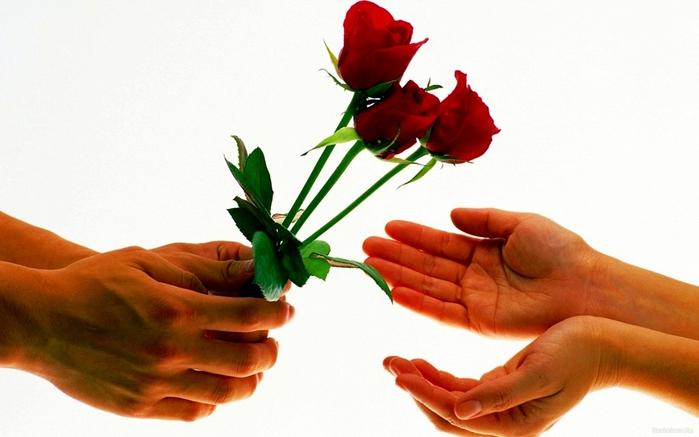 s-dnem-valentina-pozdravleniya (700x437, 185Kb)