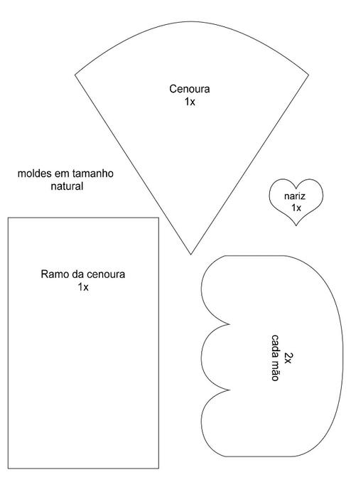 детский текстильный пасхальный венок (2) (494x700, 39Kb)