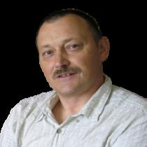 МИХАИЛ ЛАШКОВ (210x210, 56Kb)