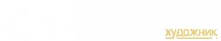 logo (311x58, 9Kb)