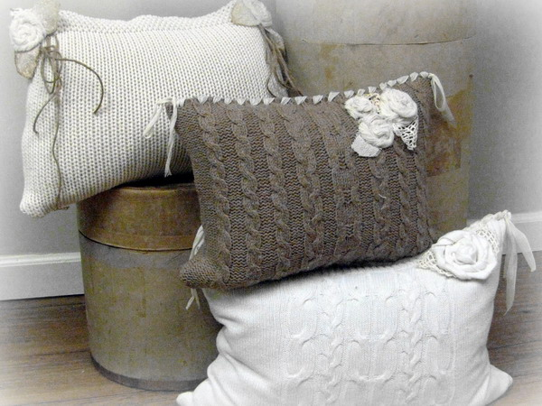 recycled-sweater-pillows-decorating1-8 (600x450, 95Kb)