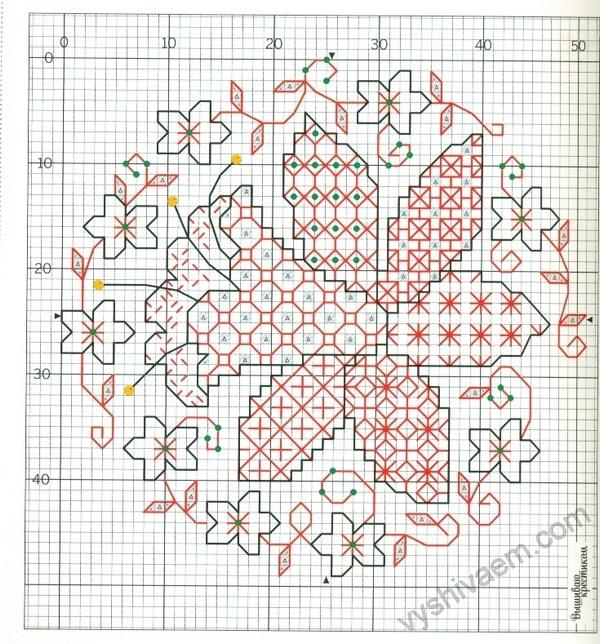 ot  5 (600x644, 266Kb)