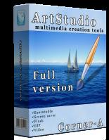 4814775_CornerA_Art_Studio_1_ (155x199, 59Kb)