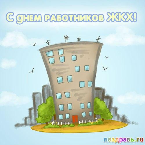 98610723_1363509865_mhSRbBo7fq4 (500x500, 37Kb)