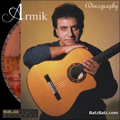 1285480116_armik (400x400, 30Kb)