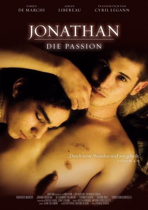 Онлайн геи кино фото 754-165