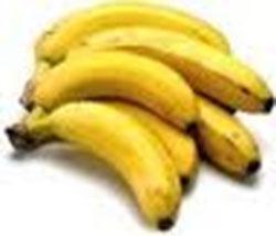 Бананы (250x214, 30Kb)