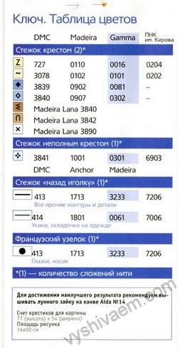 z  2 (250x488, 40Kb)