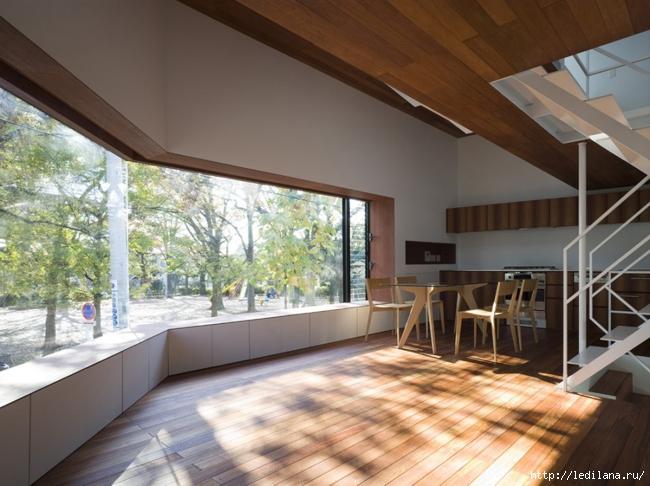 дизайн дома 15 (650x486, 237Kb)