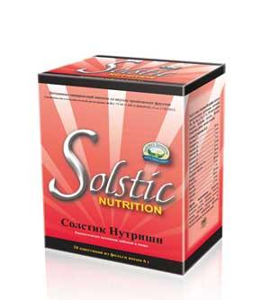 solstic_nutrition (300x333, 11Kb)