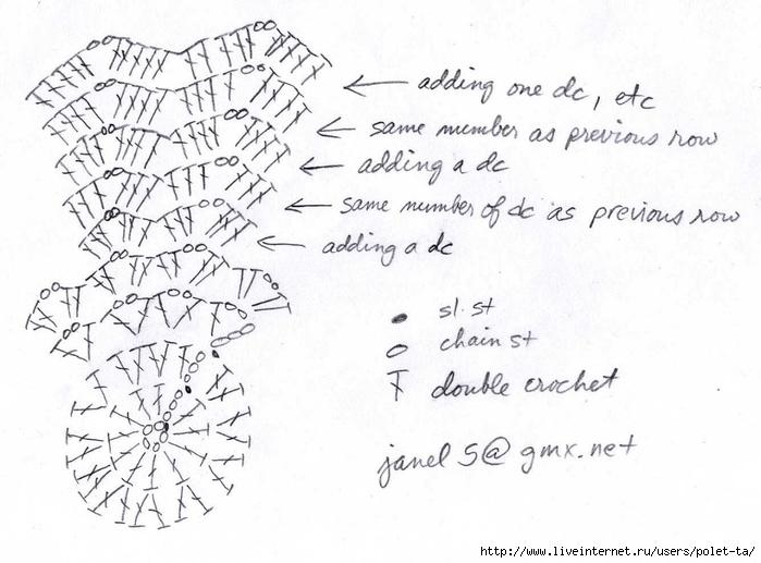 афган.звезда.jpg2 (700x517, 205Kb)