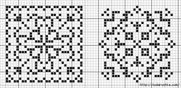 .з3 (605x294, 146Kb)