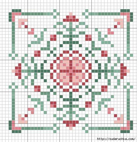 .з5 (472x491, 146Kb)