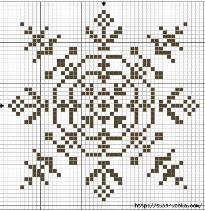 .з8 (402x414, 147Kb)