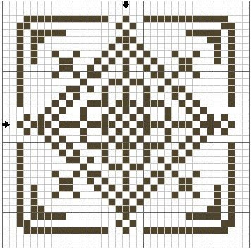 .з10 (356x357, 45Kb)