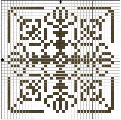 .з12 (398x394, 56Kb)
